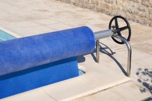 Pool_solar_blanket