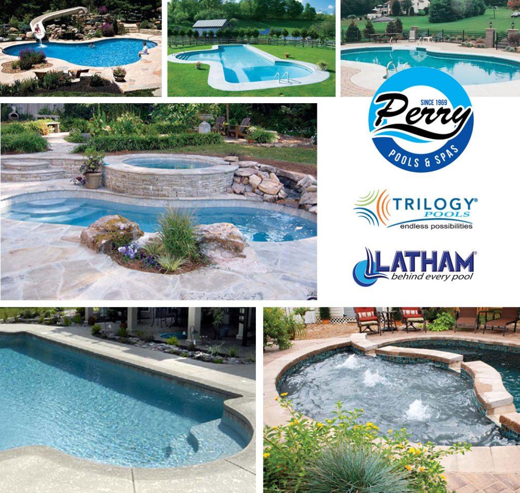 fiber_perry_pools
