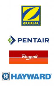 logos_equipment